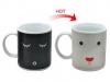 Coffee Ceramic Espresso Cups With Customized Logo