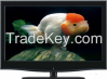 Sell LED TV