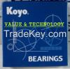Sell KOYO Bearing
