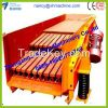 Excellent quality GZD vibrating feeder