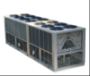 Factory Direct chiller