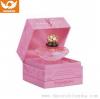 Luxury perfume paper box