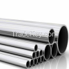 The hot sale nickel pipe