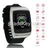 S15, 1.54 inch Bluetooth Smart Watch phone with Touch Screen