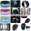 LED Digital Watches