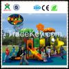 China manufacture outdoor and indoor playground for sale