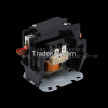 Sieno Air Conditioner Contactor Relay SBK3-3P30A
