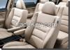 WAGENLUX CAR SEATS