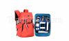 2015 fashionable camera bags, popular leisure style,