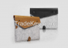 2015 hotselling and fashionable Pad bags, convenient, easy carry, high quality