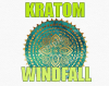5 KG KRATOM ONLY $225 (include shipping fees)