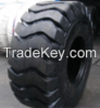 Laketoma brand high quality Bias OTR Tire 17.5-25 20.5-25 23.5-25 26.5-25 29.5-25 29.5-29