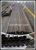 Gr12 Titanium Tube for Heat Exchanger