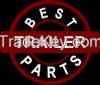 Trailer Parts/Accessories/Trailer Wheels & Tires