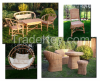 High quality Wicker Furniture and Stuff, from polish producer.