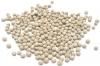 White Pepper Granule and Powder