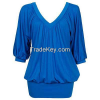 Ladies stylish designs and colors top
