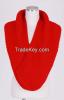 Selling Neckchief Knit Warm Scarf
