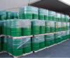 Sell Potassium Amyl Xanthate