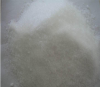 Sell Potassium Nitrate