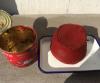 Sell Tomato Paste