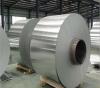Sell Aluminum Coils