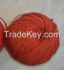 Sell Acrylic Yarn