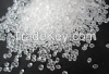 Hot sale , Best price for EVA plastic granules material