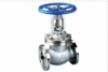 Ball valve Globe valve class 600&900 Stainless Good quality