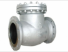 Valves API Swing Check Valves 1500 2500 Stainless CS SS
