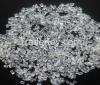 Virgin /Recycled GPPS Granules /GPPS Resin