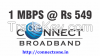 Unlimited Wireless Broadband at 549 Only