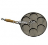 sell Cast iron skillet