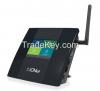 High Power Touch Screen Wi-Fi Range Extender (C1)