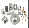 CNC machining parts and precision parts