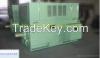 YRKK series middle/high voltage three-phase asynchronous motor