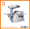 Hot Sale 2015 Home Use Multipurpose Electric Meat Grinder