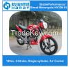 200cc motorcycle Street Motorcycle HY200-16