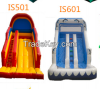 2015 Good quality commercial inflatable vagina slide , giant inflatable slide for adult and children