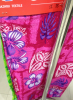 rayon fabric cotton flannel cotton fabric