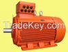 Electric motors, AC motors,