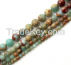 loose beads with wonderful design