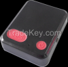 High Quality GPS tracker manufacturer for personal, car, vehicle