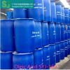 soybean oil oleic acid