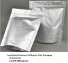 food grade aluminum foil bag for food packaging