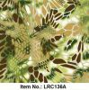 2017 new design mossy oak camo water transfer printing hydrographics film from China Factory supplier