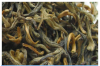 Organic Traditional Tea Supplier from China