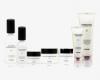 VIVSKIN - Advanced Cosmeceutical Pharmacology