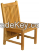 Teak Wooden Furniture