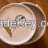 selling natural glycerin soap base